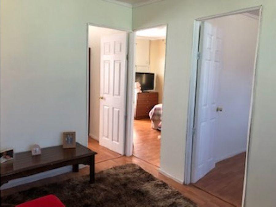 la calera casa ampliada sector residencial