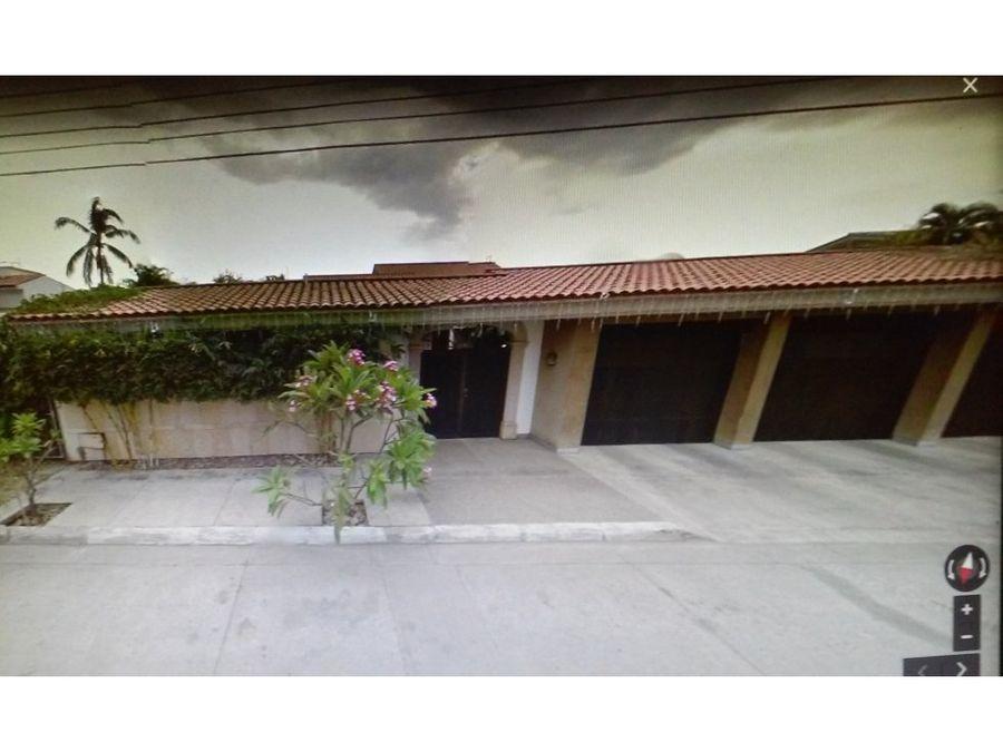 casa en venta colonia chapultepec