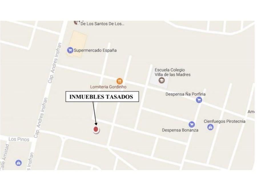 en venta 15has en ruta luquesan lorenzo