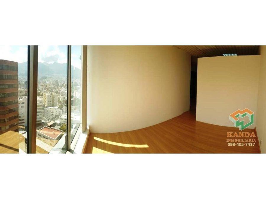 oficina 120m2 7 habitaciones