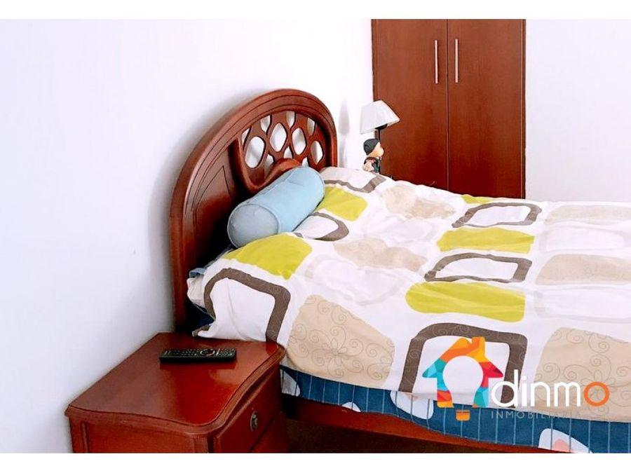 departamento en arriendo 2 dormitorios plaza artigas