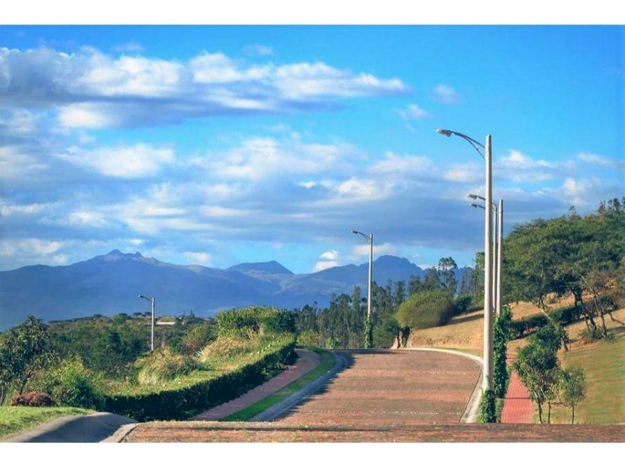 cdesde 1011 m urbanizacion de primera seguridad y vista