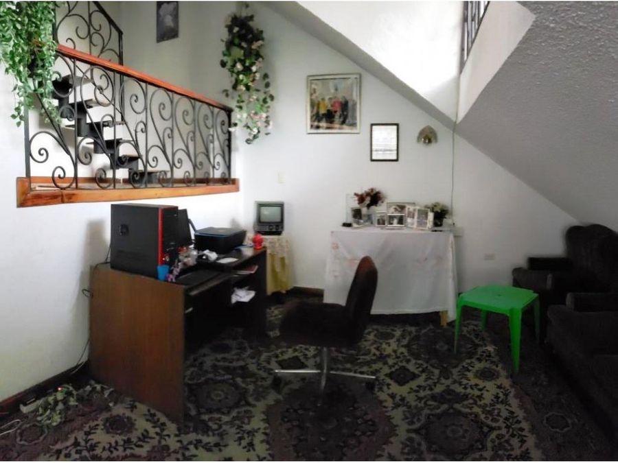 amplia casa para oficinas empresas keneddy