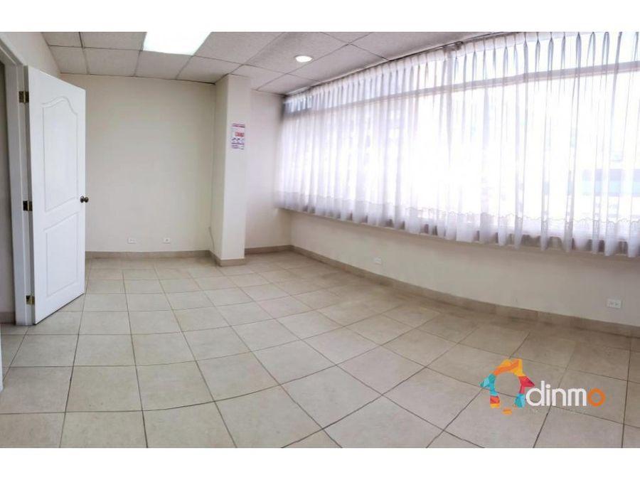 oficina consultorio clinica pasteur