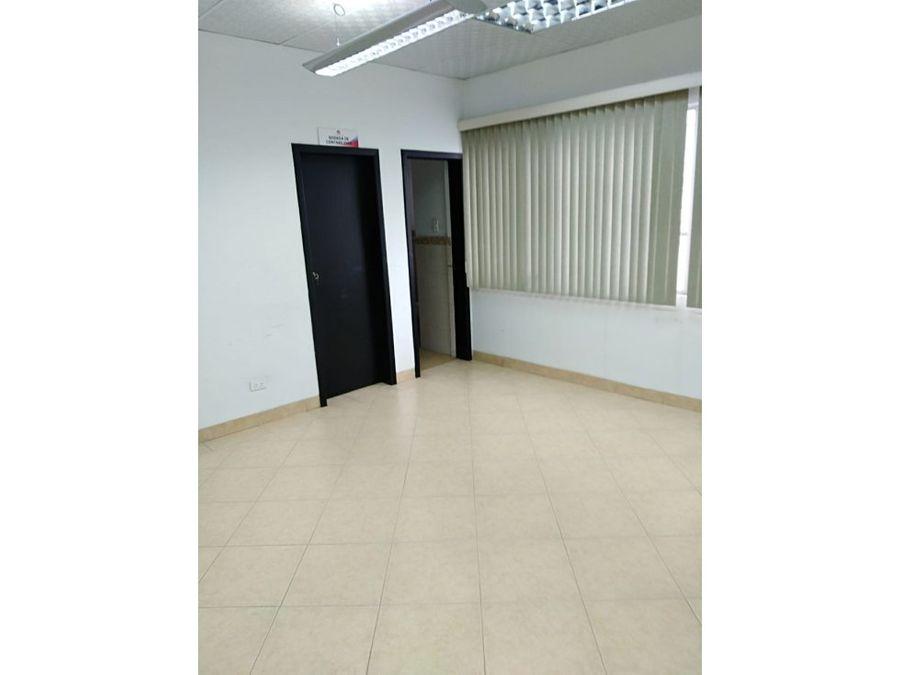 c casa para oficinas 300 m2 sector bellavista