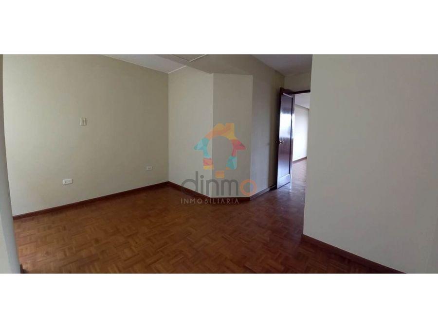 departamento en venta 2 o 3 dormitorios secrtor jipijapa