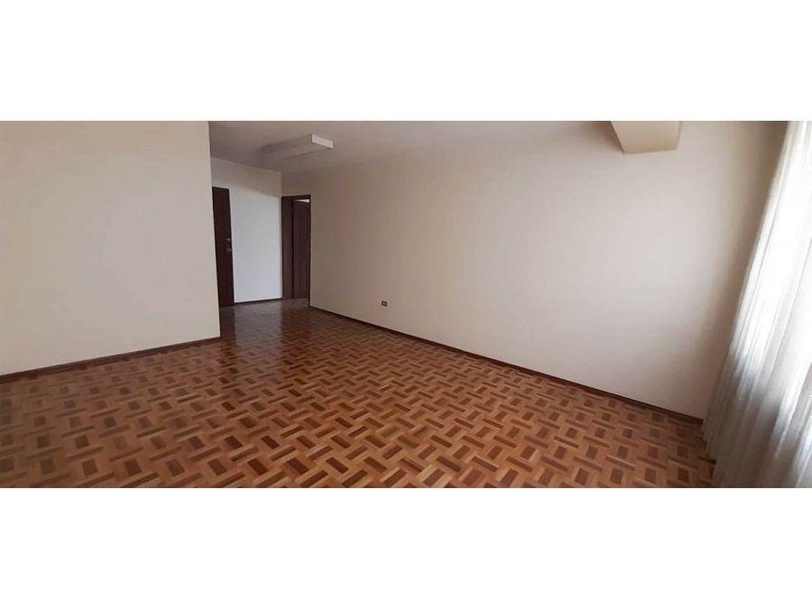 arriendo oficina 57 m2 los shyris
