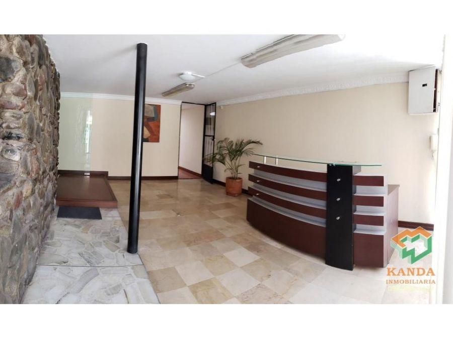 casa para oficinas en venta carolina pradera