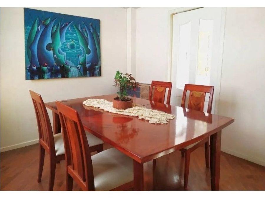 departamento en venta amagasi del inca