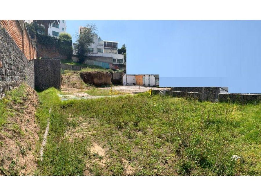 constructores terreno para edificio bellavista
