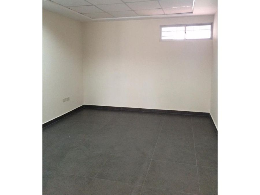 local de arriendo 45 m2 la pradera movistar