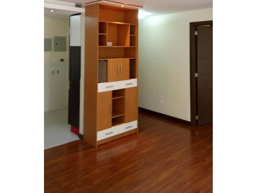 suite en venta quicentro la carolina