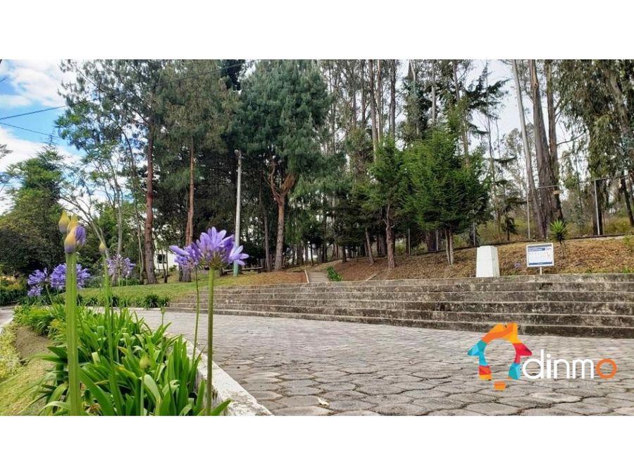 departamento con vista jardines del batan 180 m2 jardines canchas