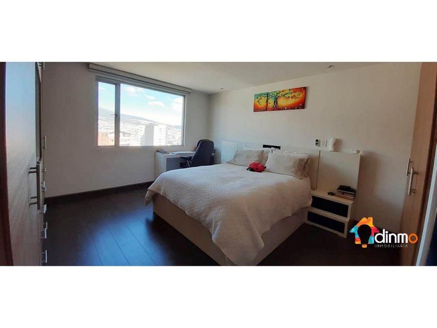 departamento 3 dormitorios en venta batan alto