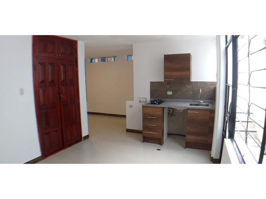 suite en renta quicentro norte