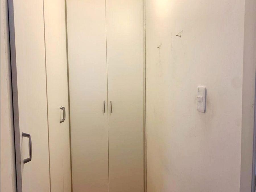 suite amoblada en renta el batan quito