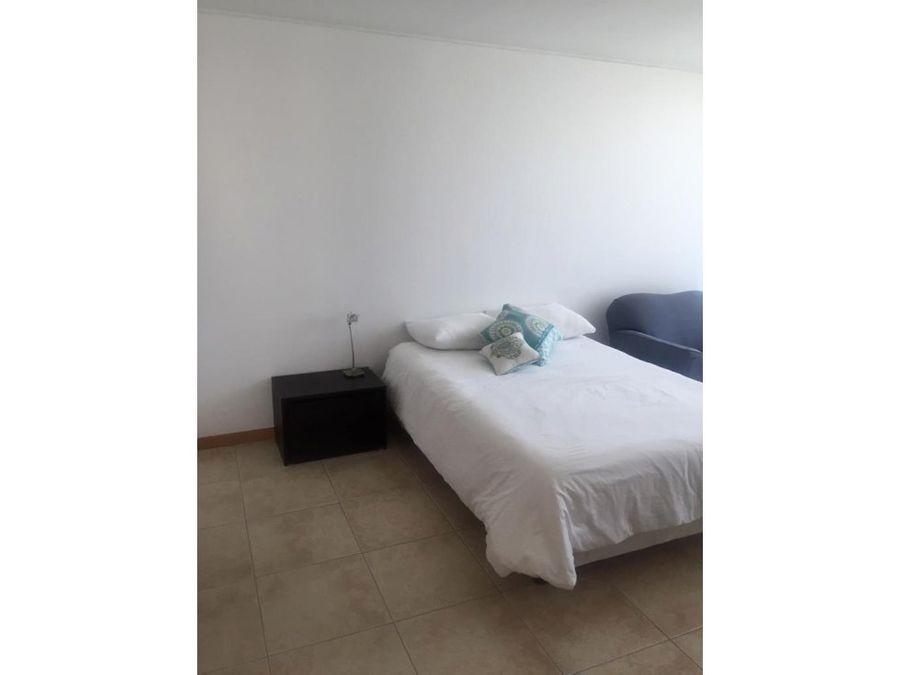 cdepartamento amoblado venta o rentacumbaya