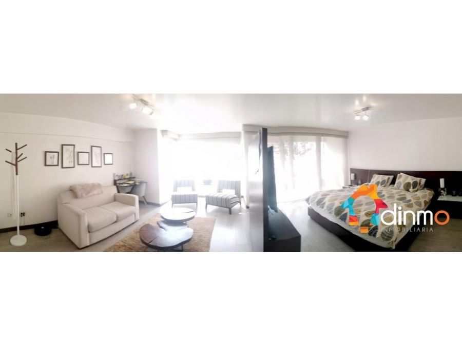 departamento en venta 2 dormitorios gonzalez suarez