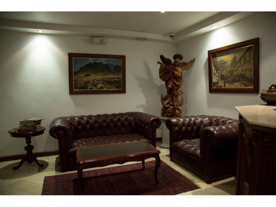 oficina en renta 157 m2 sector corporativo whymper