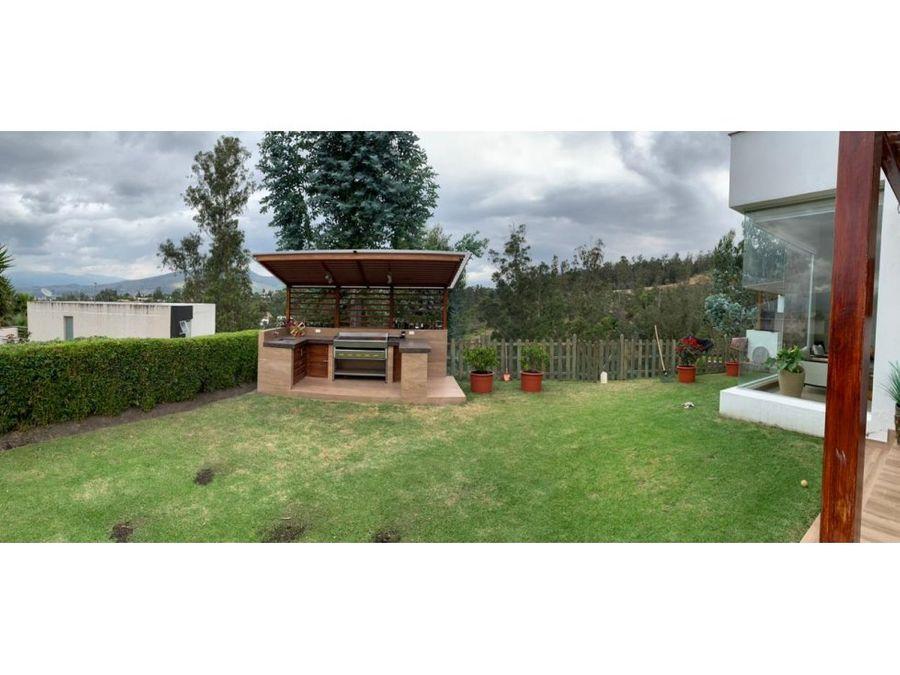 c casa de venta sector rancho san francisco