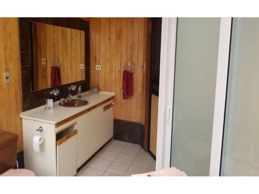venta casa comercial con terreno granados