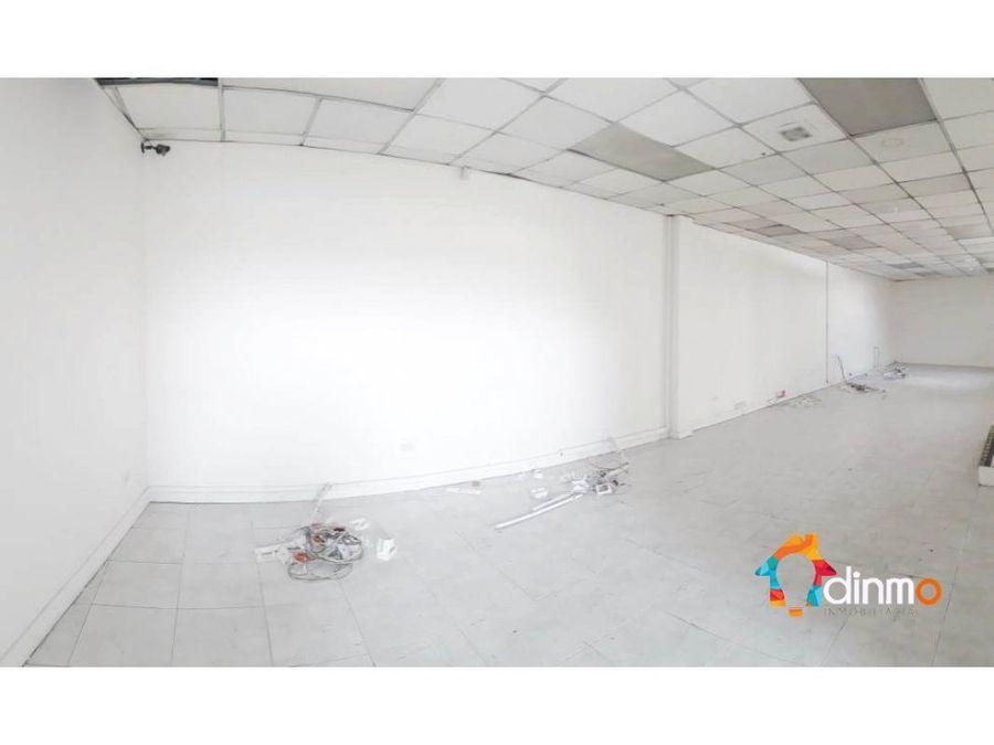 local de arriendo 600 m2 bicentenario