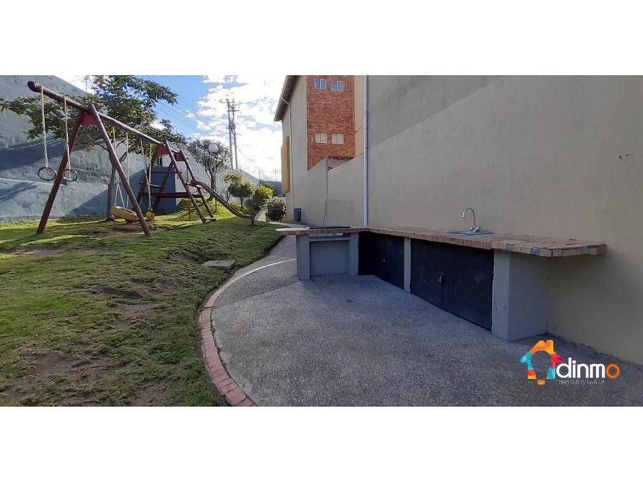 casa en venta 170 m2 sector colegio sek