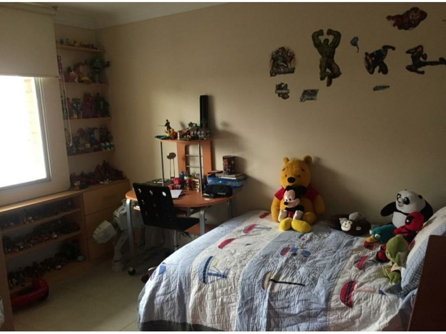 c casa en venta en cumbaya