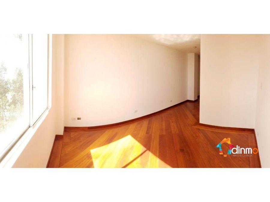 departamento venta amagasi 3 dormitorios