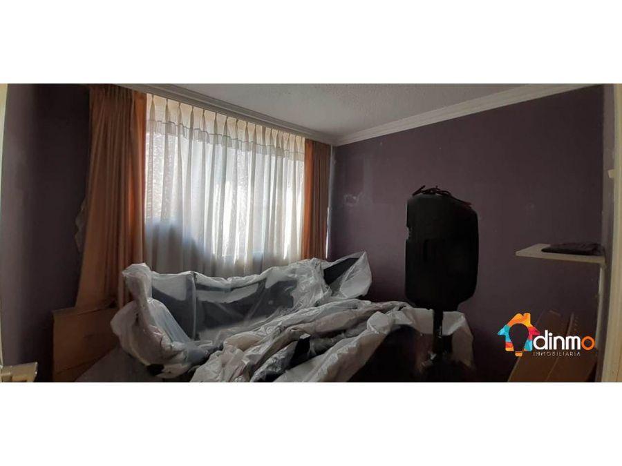 departamento duplex en venta 283 m2 el inca