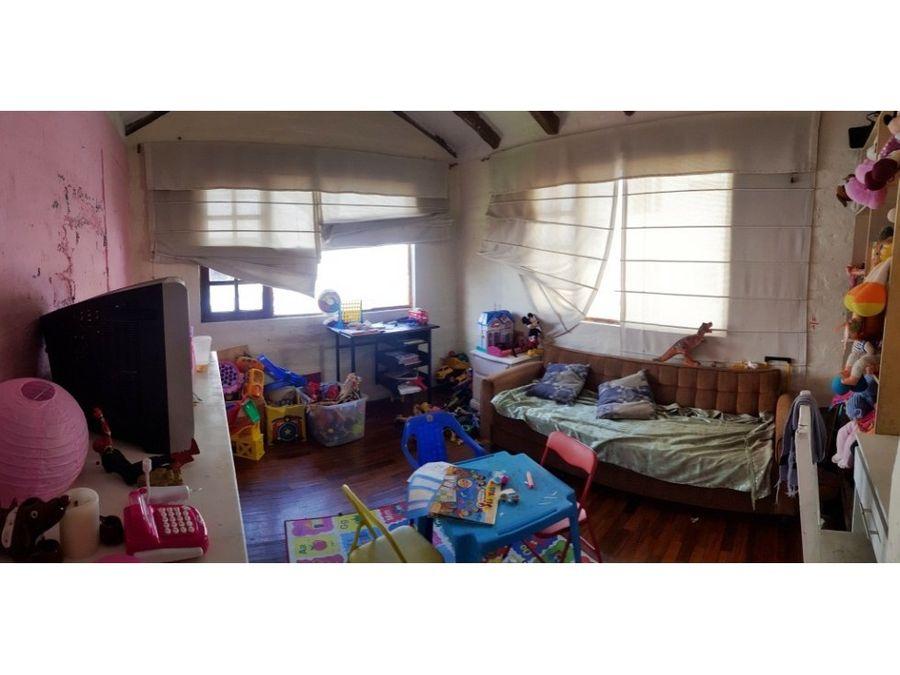 casa dentro de conjunto en venta colegio sek