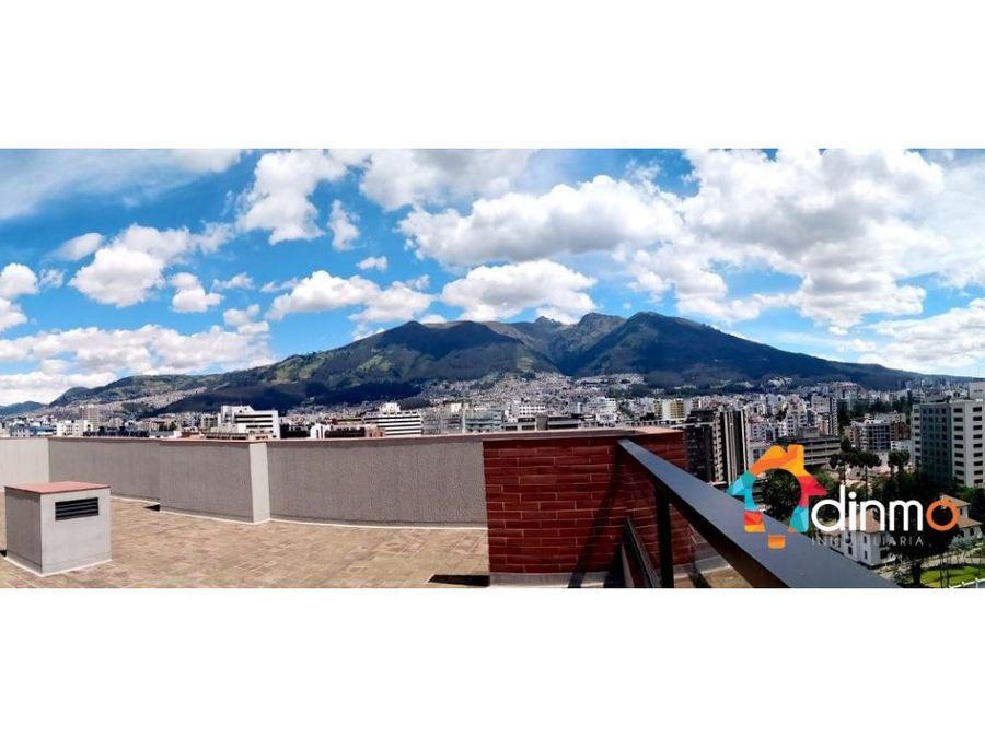 suite en arriendo full amoblada 2 ambientes plaza argentina