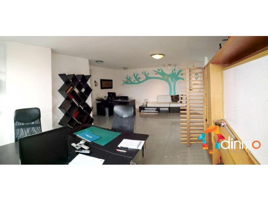 suite en venta 3 ambientes la coruna floresta