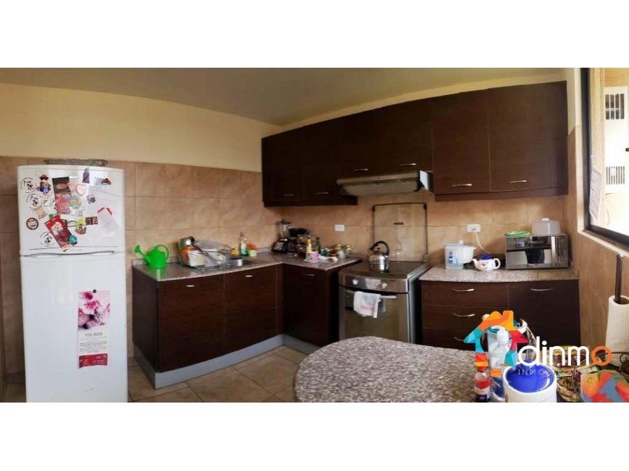 casa de venta tumbaco 3 dormitorios piscina y juegos de ninos