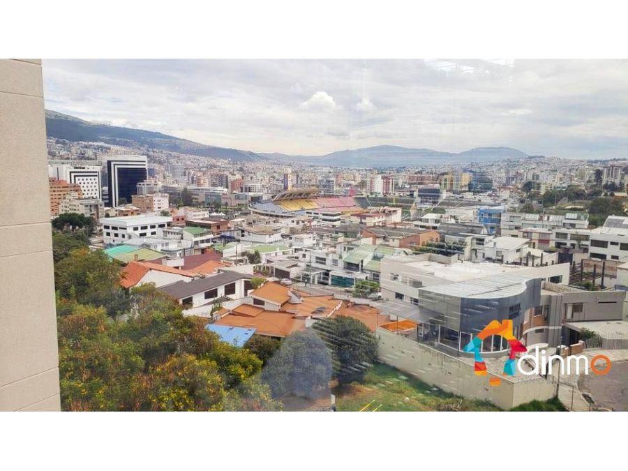 oficina corporativa amoblada en arriendo av portugal la carolina