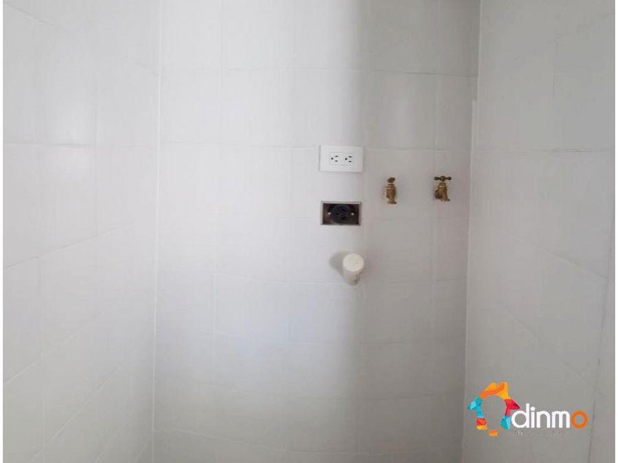 exclusivo esquinero departamento 2 dormitorios