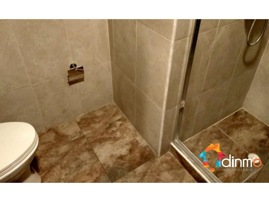 departamento arriendo 2 dormitorios full amoblado plaza argentina