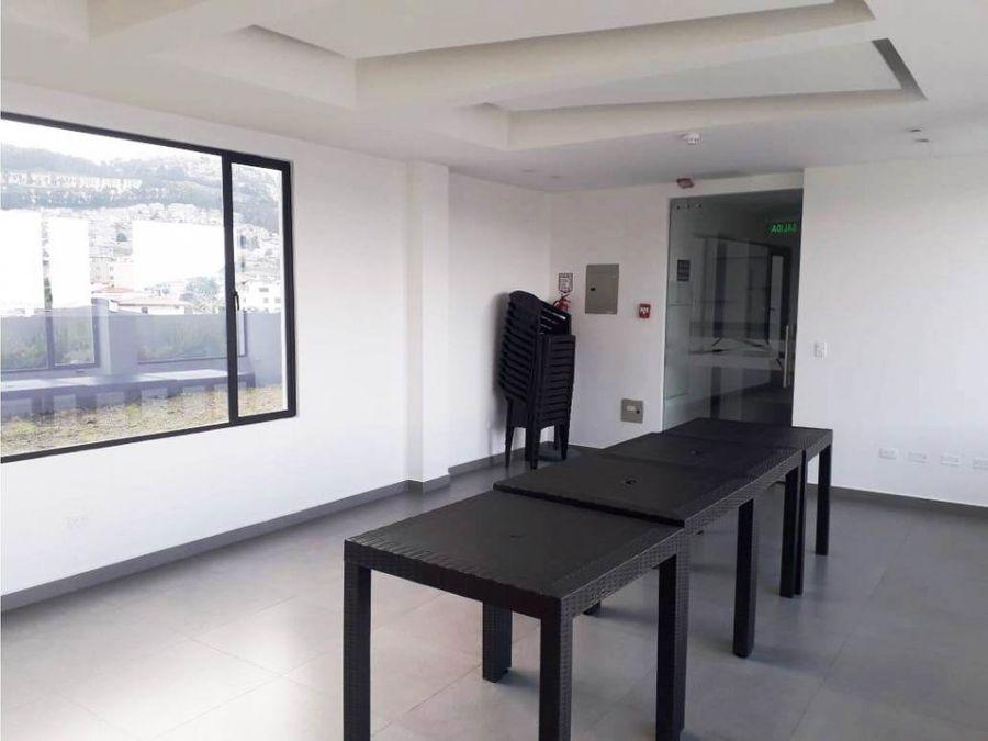 doportunidad venta suite nueva de lujo