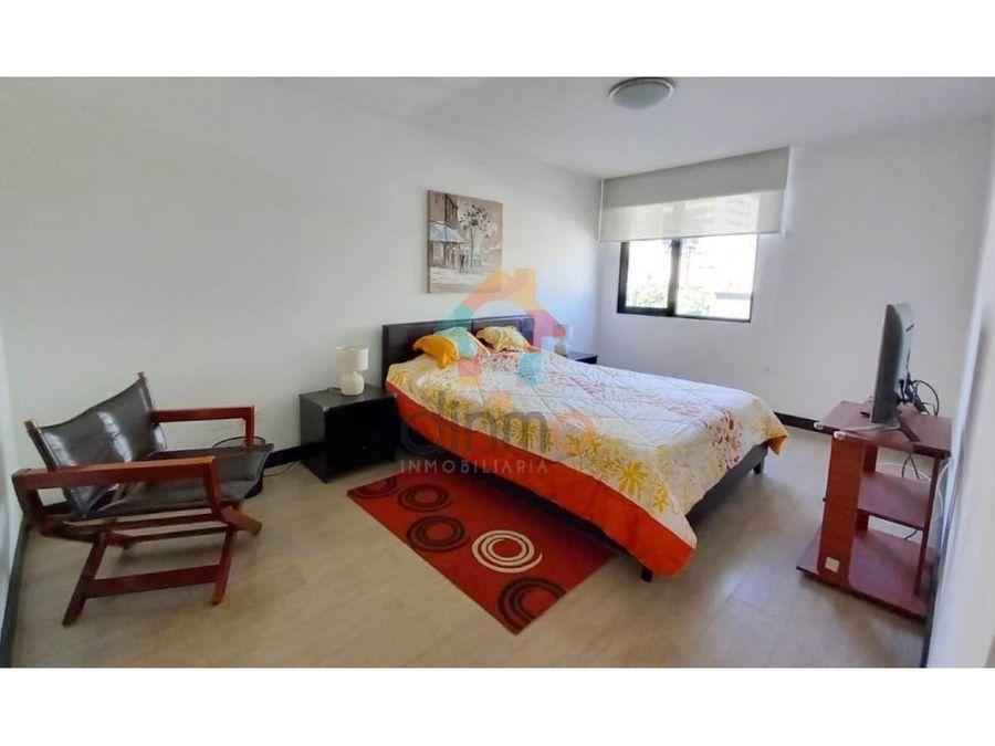 suite amoblada en venta portugal