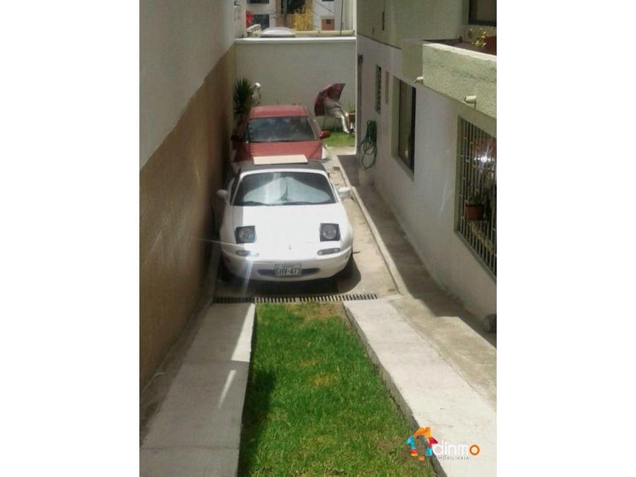 d arriendo amplio duplex 4 parqueaderos