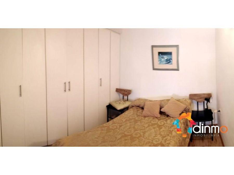 suite full amoblada 2 ambientes gonzalez suarez arriendo