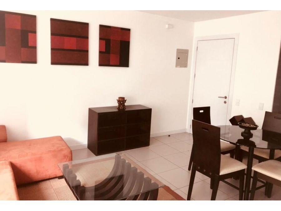 suite amoblada en arriendo sector portugal