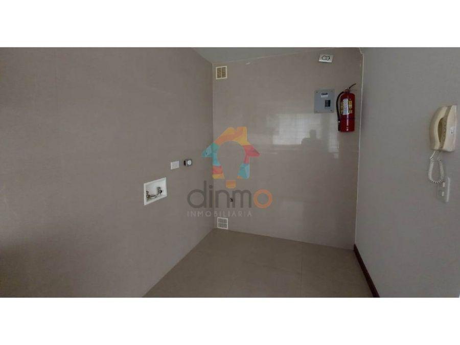hermosa suite en arriendo sector bellavista