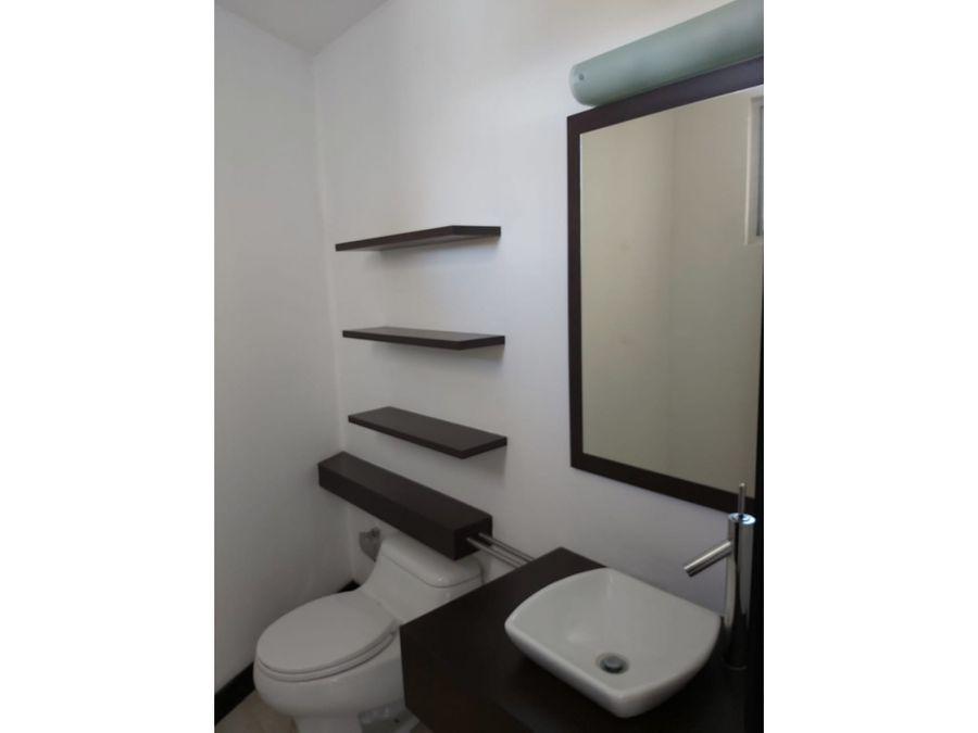 c rento lindo departamento en cumbaya
