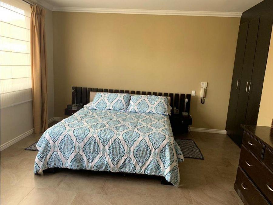 c rento casa en cumbaya