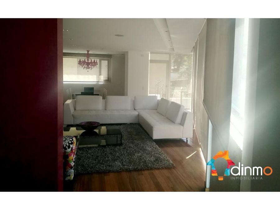 departamento duplex de lujo 3 habitaciones en venta la coruna
