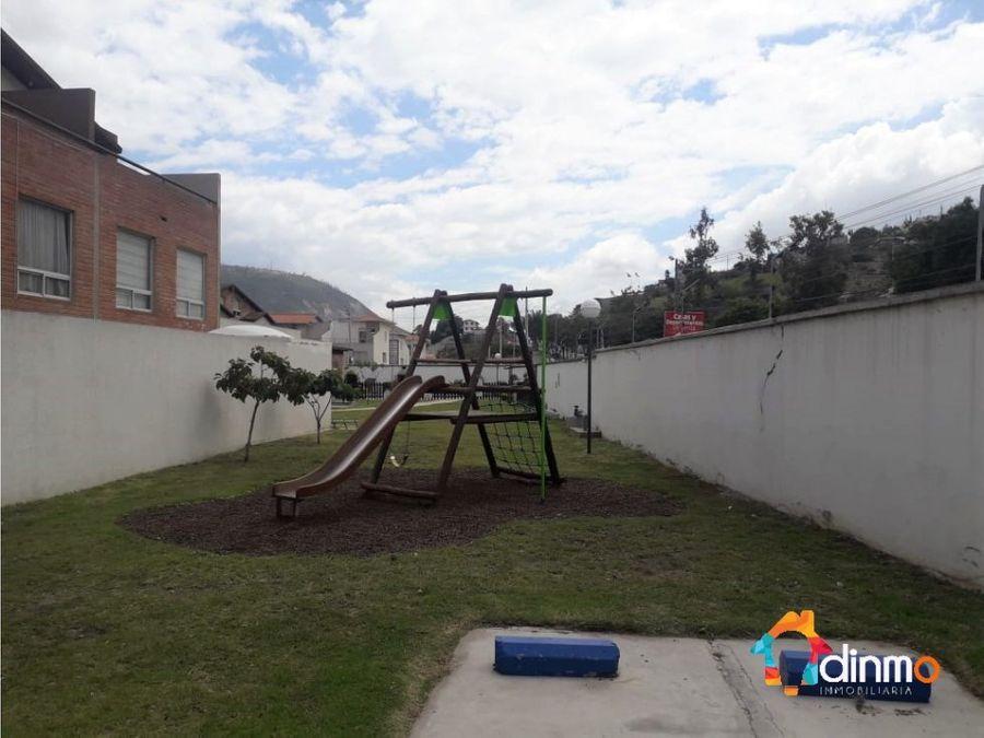 d casa a estrenarpiscina area infantil