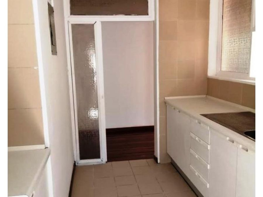 oportunidad suite en arriendo av portugal 76 m2