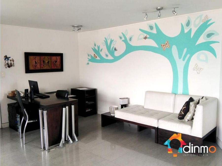 suite 1 dormitorio coruna floresta venta