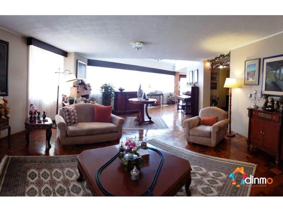 penthouse duplex venta gonzalez suarez